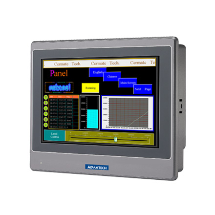 Advantech WebOP-2070V