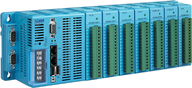 Advantech ADAM-5560CE / XPE & ADAM-5560KW