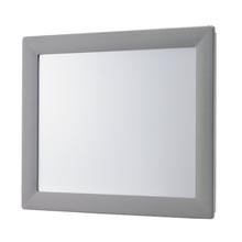 Advantech FPM-2170G