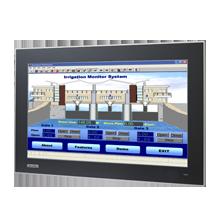 Advantech FPM-7181W