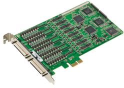 MOXA CP-116E-A