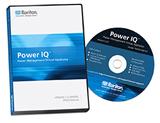 Raritan Power IQ
