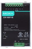 MOXA SDR-480P-48