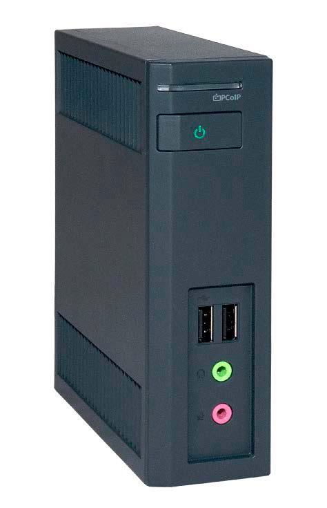 VXL Vtona V200-PE