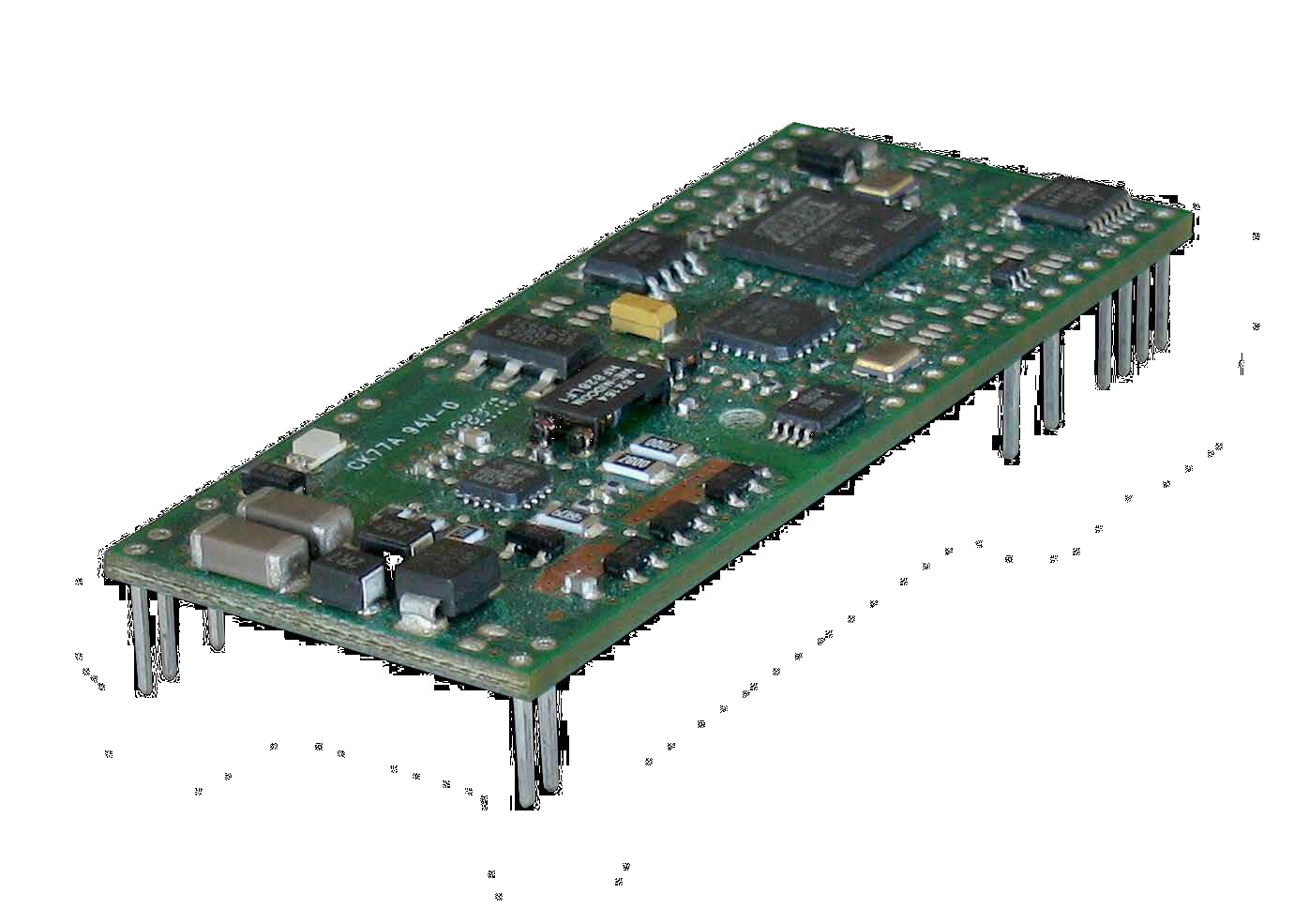 Multi-Tech SocketModem IP