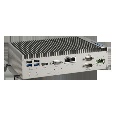 Advantech UNO-2483G