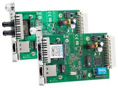 MOXA CSM-200 Series