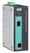 MOXA IMC-101G Series