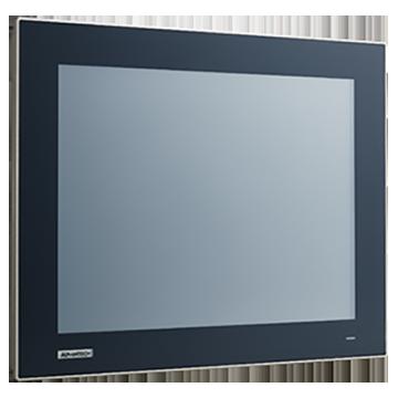 Advantech TPC-1551T / Advantech TPC-1551H