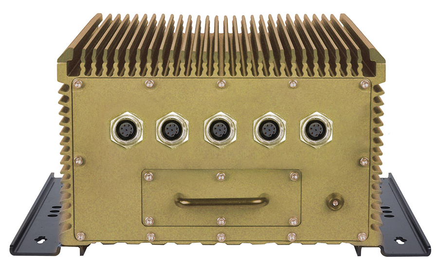 Lanner REC-2740