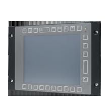 Advantech TPC-8100TR