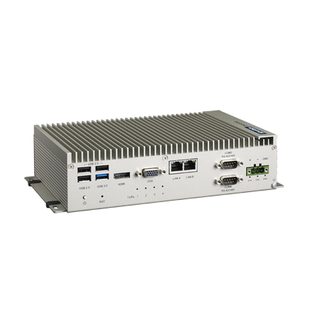 Advantech UNO-2473G