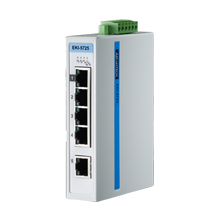 Advantech EKI-5725 / I