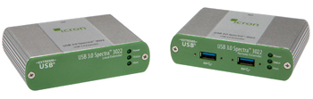 ICRON USB 3.0 Spectra 3022