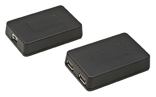 ICRON USB 1.1 Rover 2850