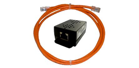 AKCP TMPXX Temperature Sensor