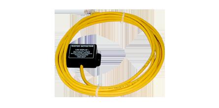 AKCP spotWater Detector