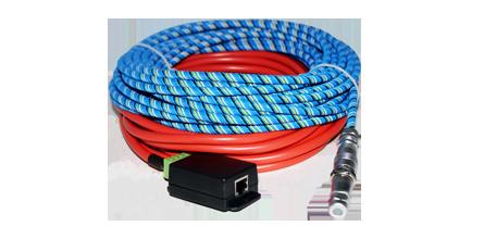 AKCP ropeWater Sensor