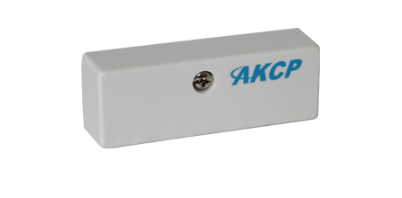 AKCP vibrationDetect Sensor