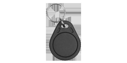 AKCP Key Tag EM