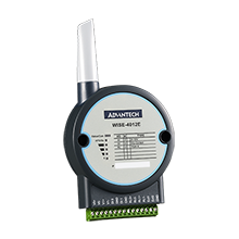 Advantech WISE-4012E