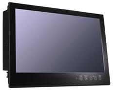 MOXA MPC-2260 Series