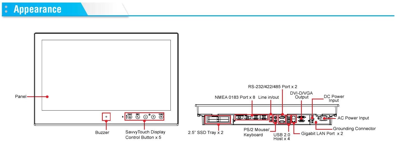 Moxa Mpc 2260 Series Nmea 0183 To Db9 Wiring Diagram Prodgrafik