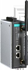 MOXA AWK-3131A Series