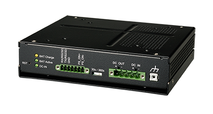 Advantech PPC-IPS
