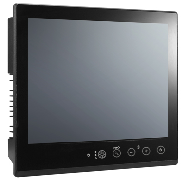 MOXA MPC-2150 Series