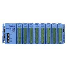 Advantech ADAM-5510EKW