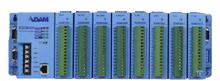 Advantech ADAM-5510EKW / TP