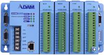 Advantech ADAM-5510 / TCP