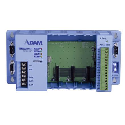 Advantech ADAM-5510M