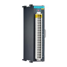 Advantech APAX-5040PE