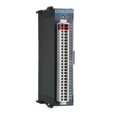 Advantech APAX-5046SO