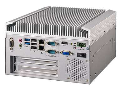 Advantech ARK-5420VS