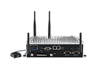 Advantech ARK-2151S
