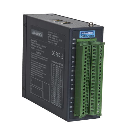 Advantech DMU-5010