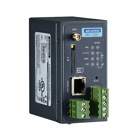 Advantech EKI-1331
