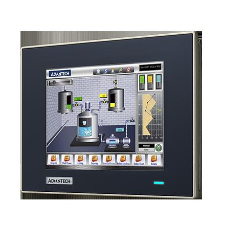Advantech FPM-7061T