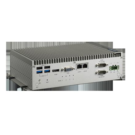 Advantech UNO-2483P
