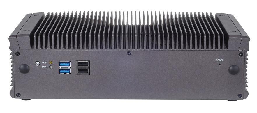 Lanner LEC-2281