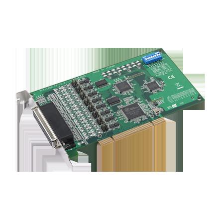 Advantech PCI-1622A