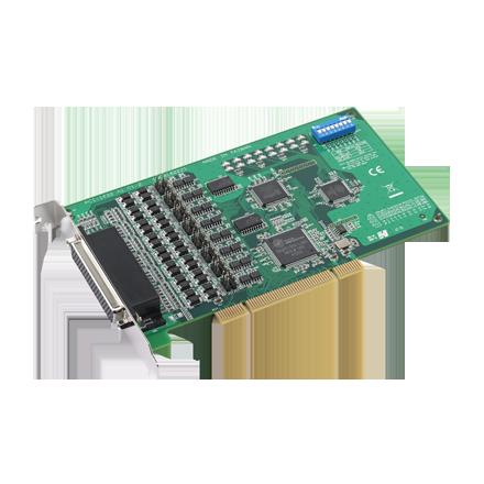 Advantech PCI-1622B