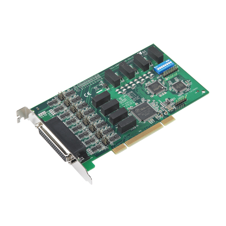 Advantech PCI-1622C