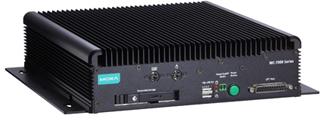 MOXA MC-7200-DC-CP-T