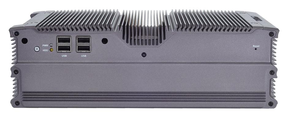 Lanner LEC-2280P2