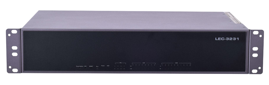 Lanner LEC-3231