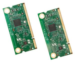 Icron USB 2.0 RG2300A Core
